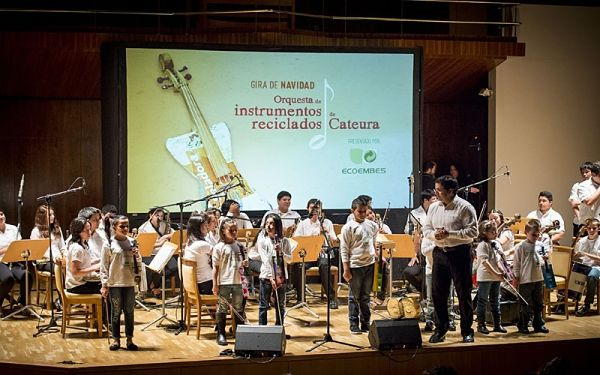 orquesta_cateura 5_opt