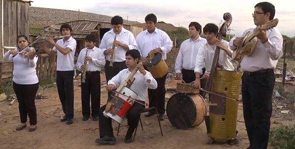 orquesta_cateura 7_opt