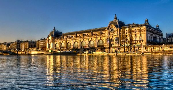 orsay-museo-paris1_opt