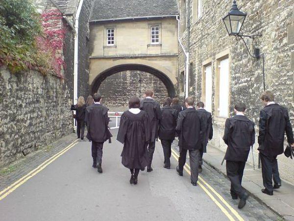 oxford_alumnos_600