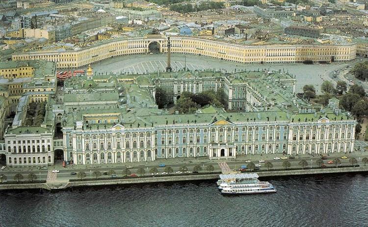 palacio-invierno-hermitage
