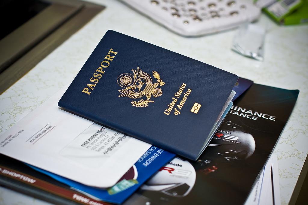 pasaporte3