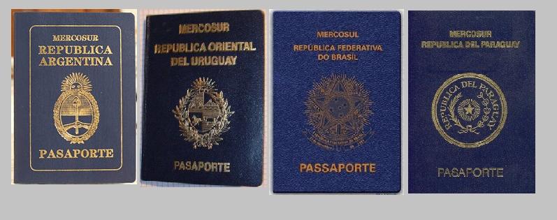 pasaporte_azul