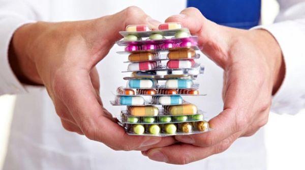 pastillas-1_opt