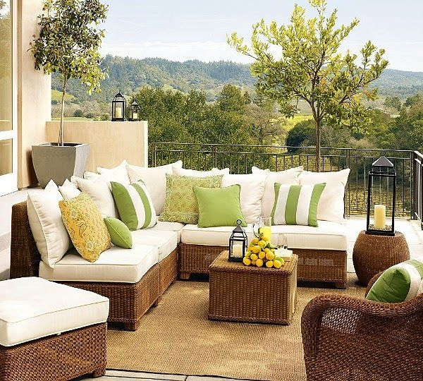 patio_furniture_styles-93_opt