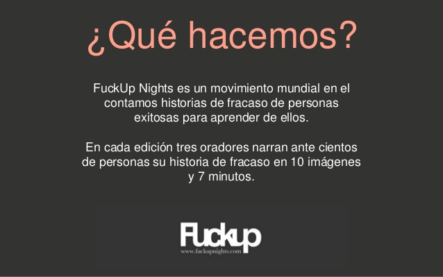 patrocinadores-fuckup-nights-pty-2-638