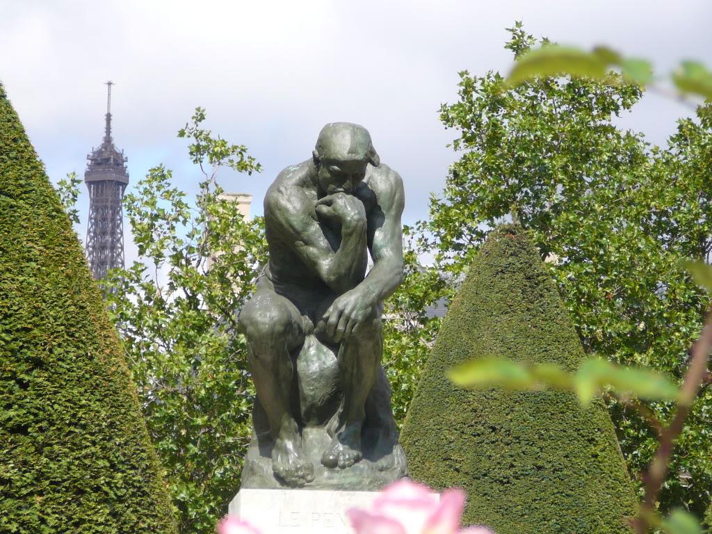 pensador_de_Rodin_Paris