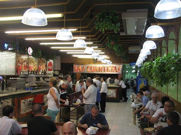 pizzeria_las_cuartetas