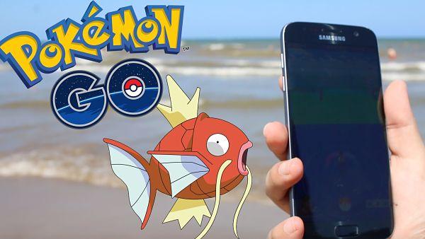 pokemon_go_de_agua_600