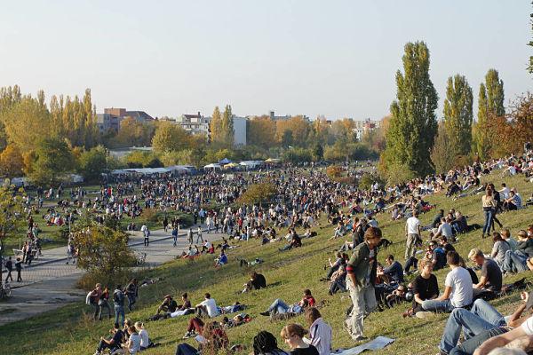 prenzlauerberg_berlin_600