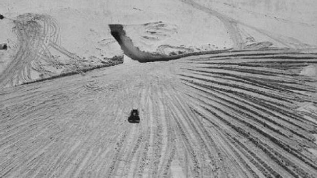 project-iceworm-groenlandia3-kpue-620x349abc