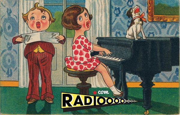 radio-2_opt