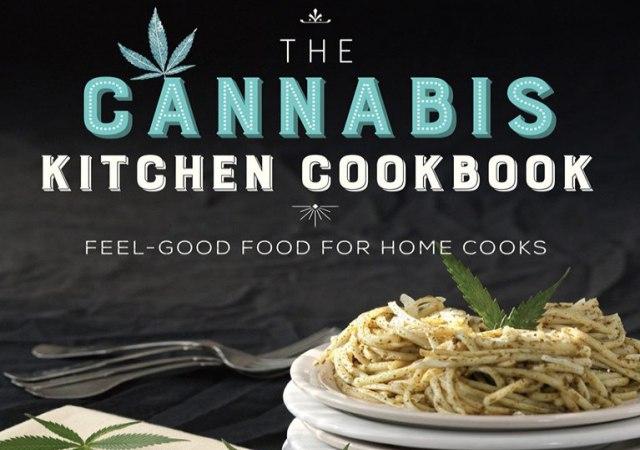 recetas-cannabis-1