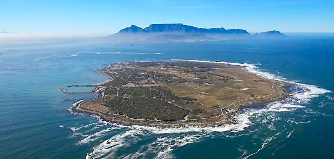 robben-island-sudafrica
