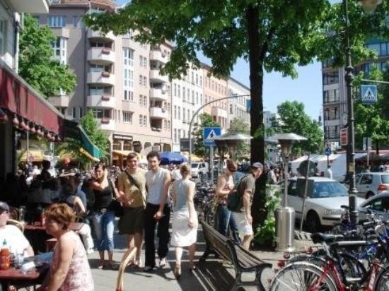 schoneberg_berlin
