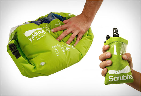 scrubba-wash-bag_600