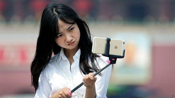 selfie_stick__opt