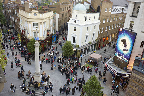 seven_Dials_covent-garden _LOndres_600