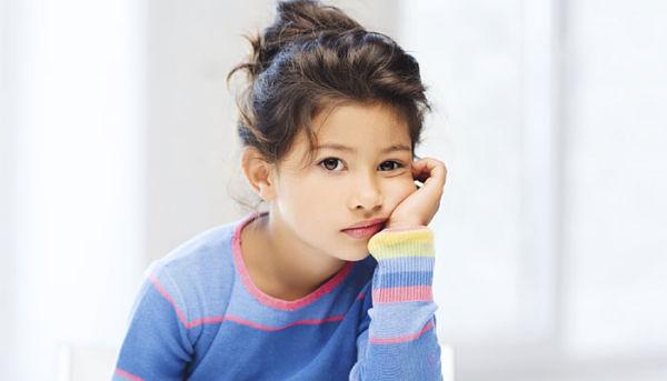 stress infantil 3_opt