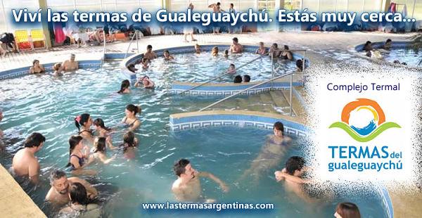 termas del gualeguaychu top_opt