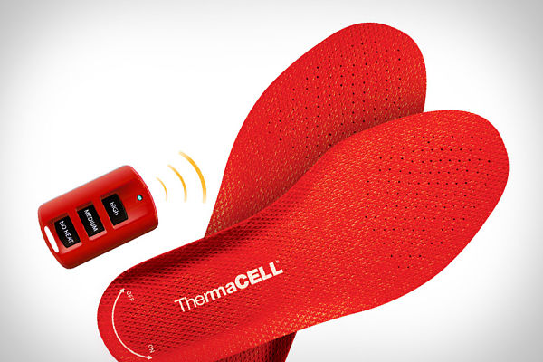 calentador_pies_thermacell-heated-insoles-xl_opt