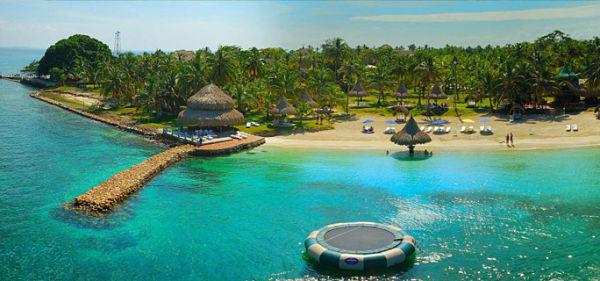 viajar-a-isla-mucura-el-lugar-perfecto-para-enamorados_opt