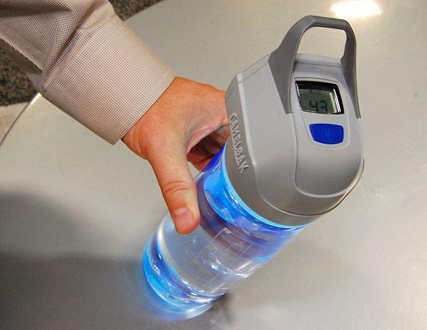 water_purifier_opt