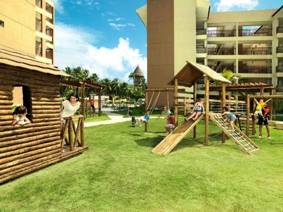 wellness-beach-park-resort