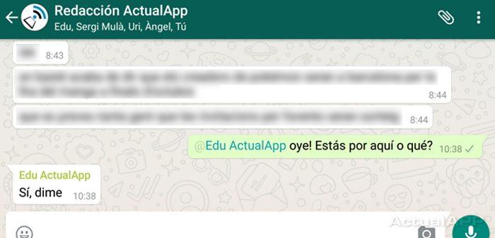 whatsapp-menciones-actualapp-portada-700x336