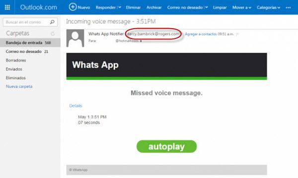 whatsapp-600
