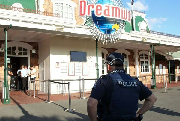 dreamworld australia 600