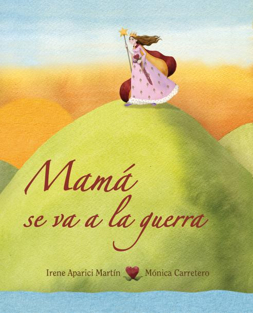cuento cancer de mama