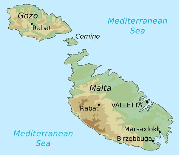 malta_600