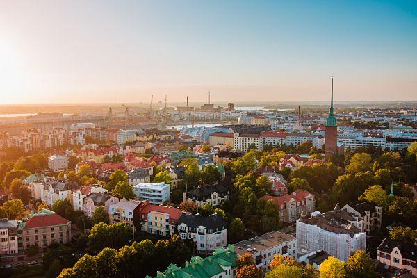 2017-viajar-finlandia_opt