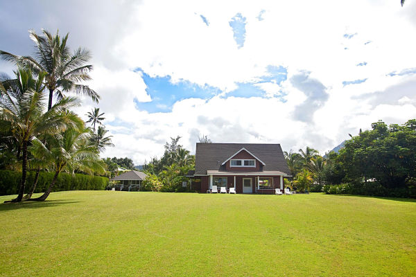 Mansión Juia Roberts hawaii 6002_opt
