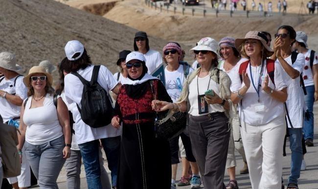 Marcha_esperanza_Israel_Palestina 600