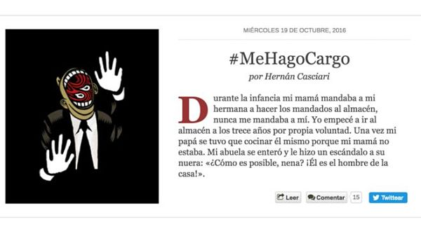 mehagocargo_600
