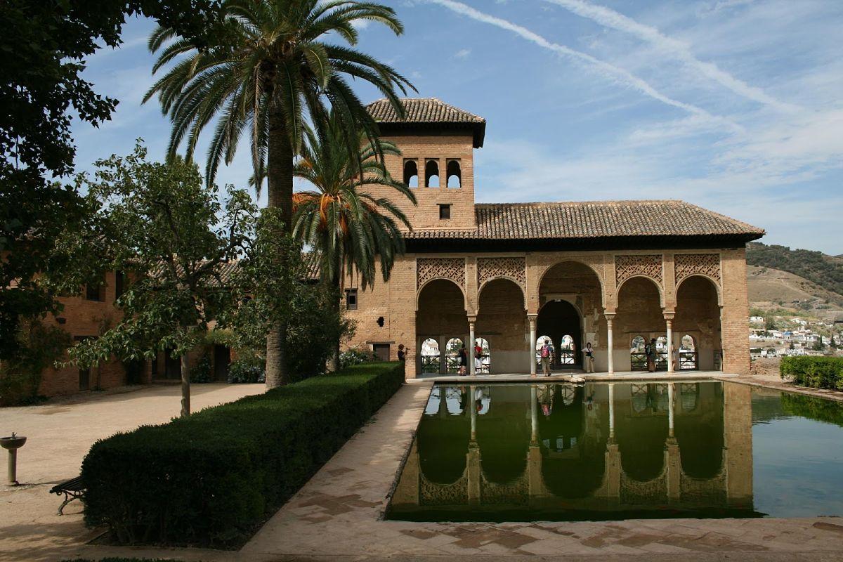 alhambra-palmeras_opt
