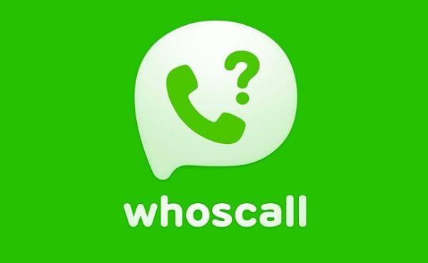 aplicacion-whoscall-600