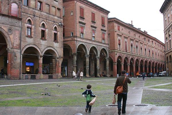 bologna-portico_600