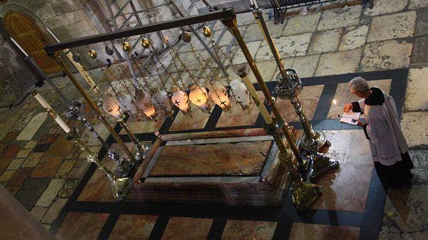 cristianismo-santo-sepulcro-jerusalen-israel_600