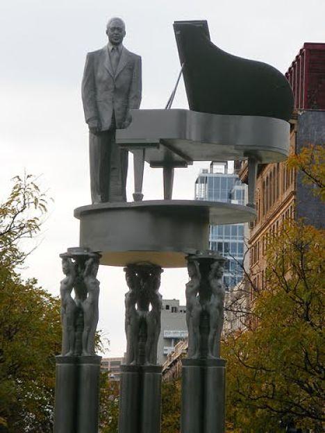 estatua-duke-ellington_600