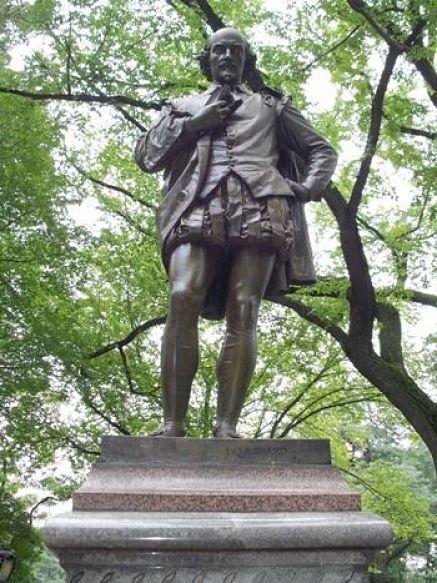 estatua-shakespeare-central-park1_600