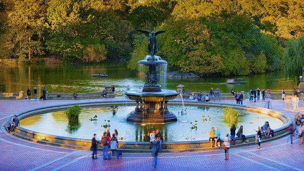 fuente-bethesda-central-park_600