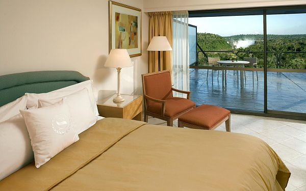 hoteles-id000565002_opt