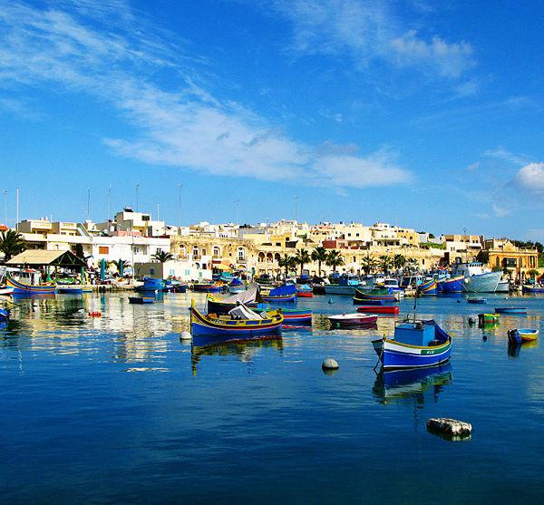 malta-marsaxlokk__opt