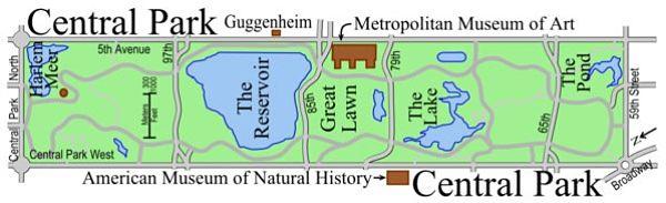 mapa-de-central_park_new_york_city11_600