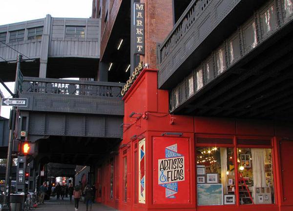 mercado-de-chelsea-nueva-york_opt
