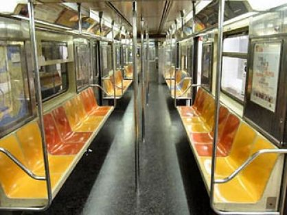 metro-en-nyc-interior_opt