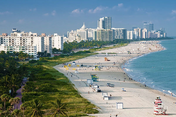 miami-beach-florida-_600